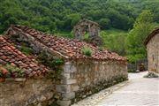 Camara Canon EOS 5D Tuiza de Arriba - valle del Huerna - asturias Asturias TUIZA DE ARRIBA Foto: 31670