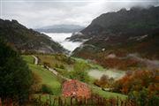 Camara Canon EOS 5D Valle de Huerna - asturias Asturias VALLE DE HUERNA Foto: 31663