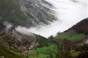 Camara Canon EOS 5D Valle de Huerna - asturias Asturias VALLE DE HUERNA Foto: 31661