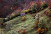 Camara Canon EOS 5D Valle de Huerna - asturias Asturias VALLE DE HUERNA Foto: 31660