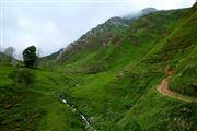 Camara Canon EOS 5D Valle de Huerna - asturias Asturias VALLE DE HUERNA Foto: 31659