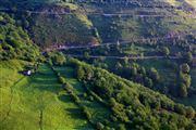 Camara Canon EOS 5D Valle de Huerna - asturias Asturias VALLE DE HUERNA Foto: 31657