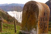 Camara Canon EOS 400D DIGITAL Valle de Huerna - asturias Asturias VALLE DE HUERNA Foto: 31655