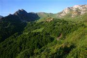 Camara Canon EOS 5D Valle de Huerna - asturias Asturias VALLE DE HUERNA Foto: 31652