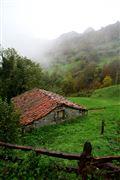 Camara Canon EOS 5D Valle de Huerna - asturias Asturias VALLE DE HUERNA Foto: 31651