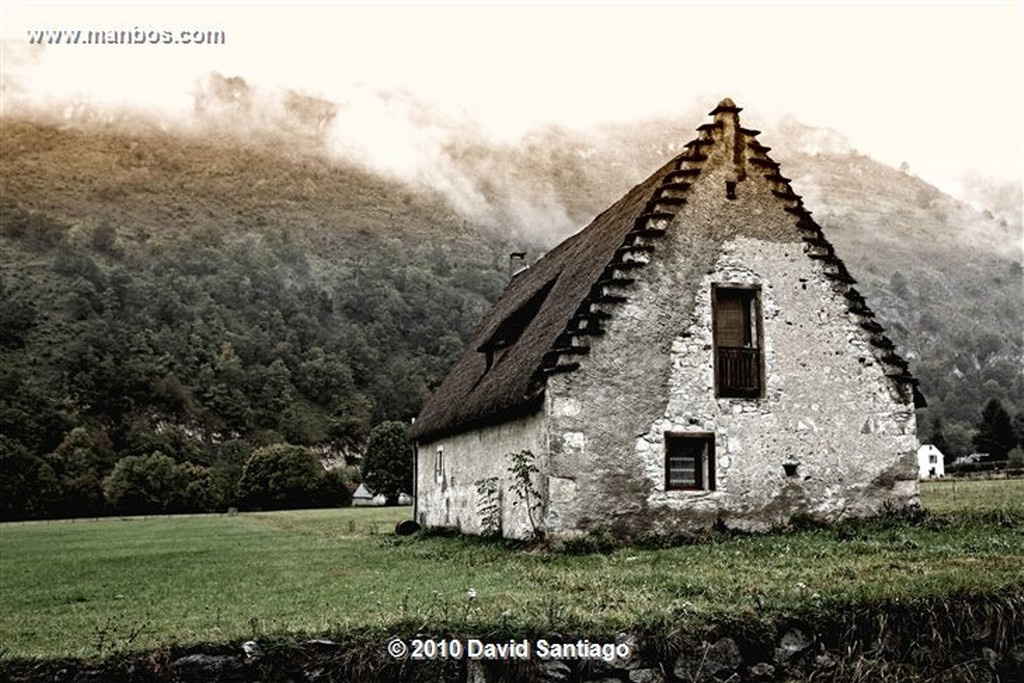 Lourdes Lourdes  Hauter Pyrenees