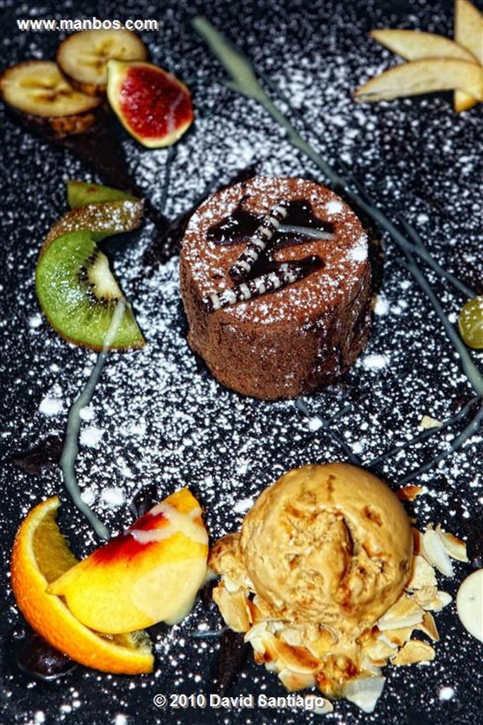 Bagneres de Bigorre Relais de Pyrenees Hotel y restaurante  Hauter Pyrenees