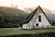 Hauter Pyrenees, Hauter Pyrenees, Francia