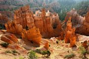 Bryce Canyon , Bryce Canyon , Estados Unidos