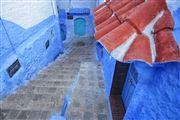 Foto de Chaouen, Marruecos