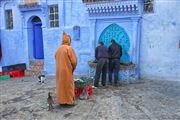 Chaouen, Chaouen, Marruecos