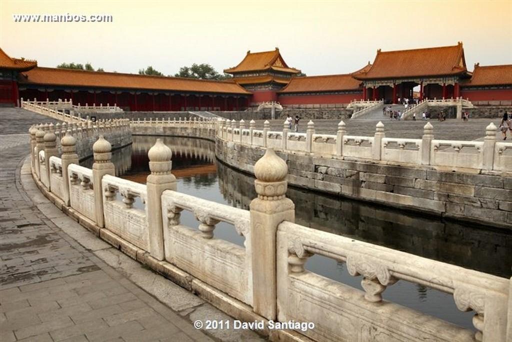 Beijing China - beijing - tiananmen Square China Beijing