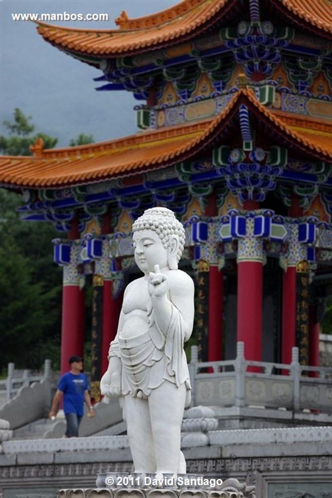 Dali Dali   the Three Pagoda  china Dali