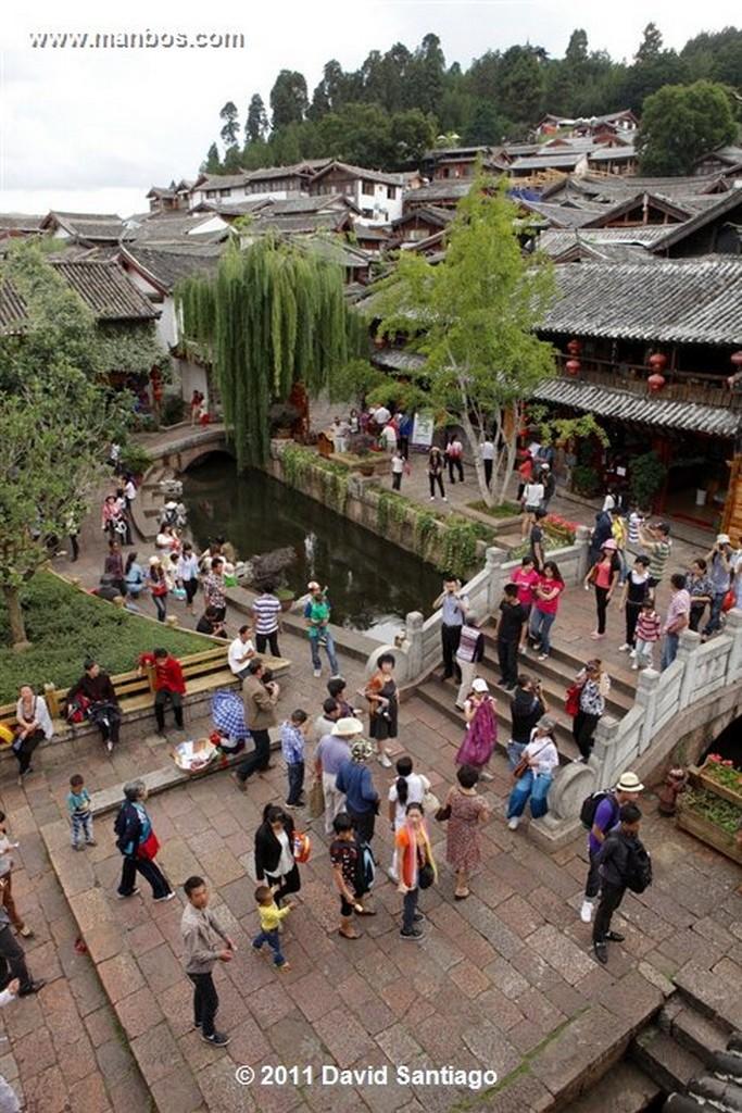 Beijing Beijing Beijing