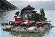 Putuo Island, Putuo Island, China