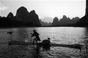 Xingping, Xingping, China