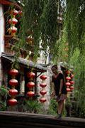Lijiang, Lijiang, China