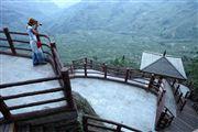 Camara Canon EOS 5D Mark II Viewpoints Terraced Fields In Yuanyang China El Gran Sur de China YUANYANG Foto: 27874