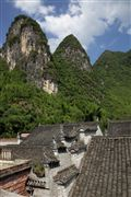 Xingping, Xingping, China