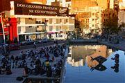 Foto de Cordoba, Argentina  - Cordoba Ciudad