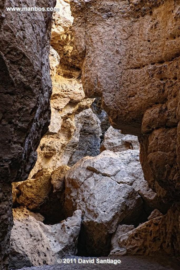 Namibia Namibia Naukluft National Park  Namibia