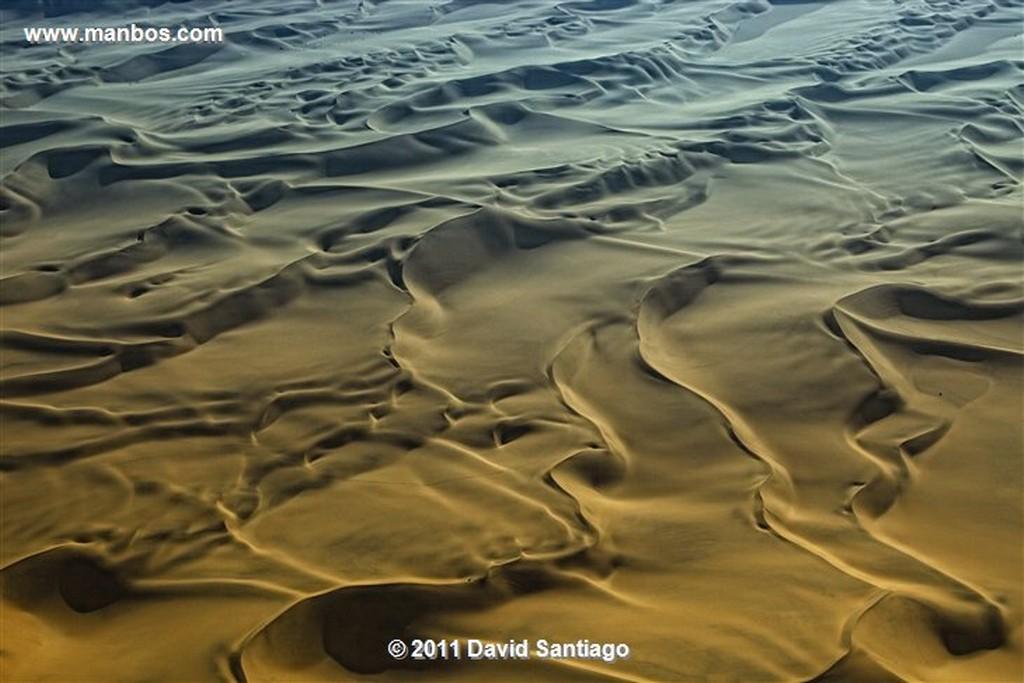 Namibia Namibia Namib National Park Costa de Los Esqueletos  Namibia