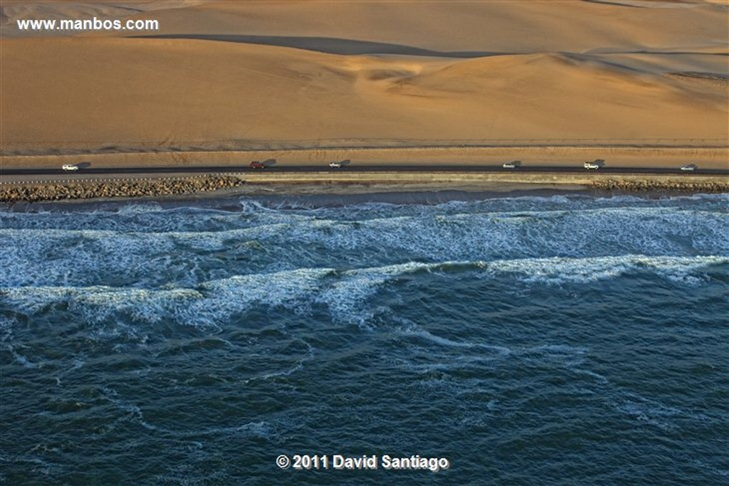 Namibia Namibia Walvis Bay  Namibia