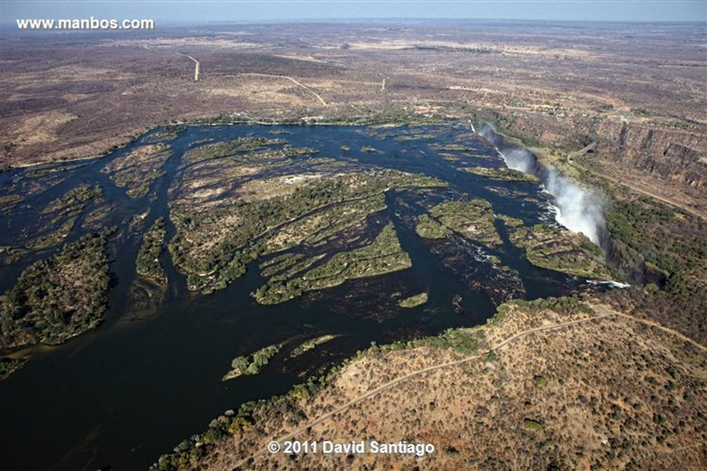 Zimbawe Zimbawe Victoria Zimbawe
