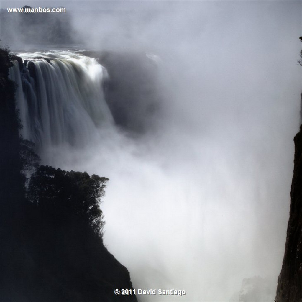 Zimbawe Zimbawe  Zimbawe