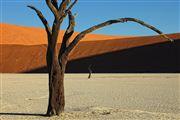 Namib National Park, Namibia, Namibia