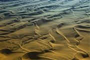 Namib National Park Squeleton Coust, Namibia, Namibia