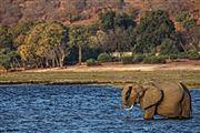 Botswana, Botswana, Botswana