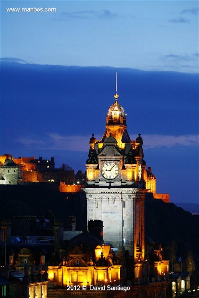 Glasgow Glasgow Glasgow