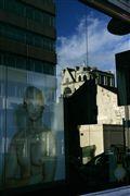 Glasgow, Glasgow, Reino Unido