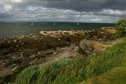 Isle Of Arran, Isle of Arran, Reino Unido