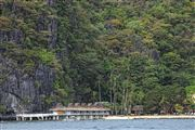 Foto de Palawan, Filipinas - Start Beach