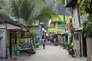 Palawan, Palawan, Filipinas