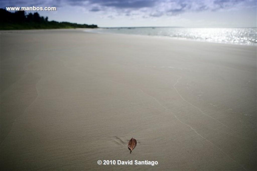 Islas Bijagos  Caravela Archipielago Bijagos Guinea Bissau  Islas Bijagos