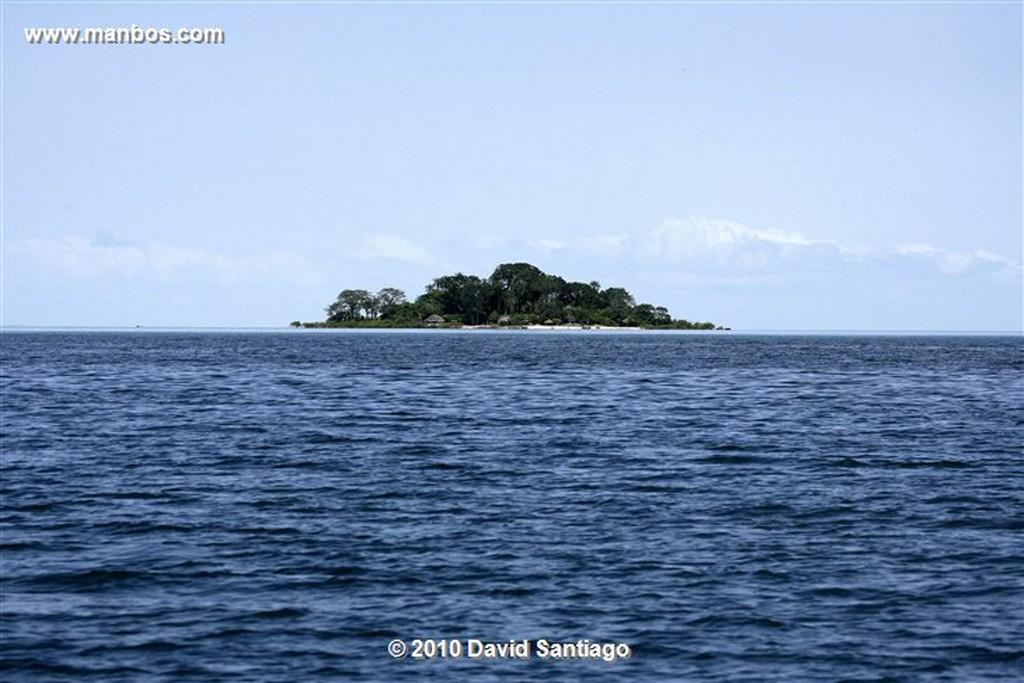 Islas Bijagos  Kere Archipielago Bijagos Guinea Bissau  Islas Bijagos