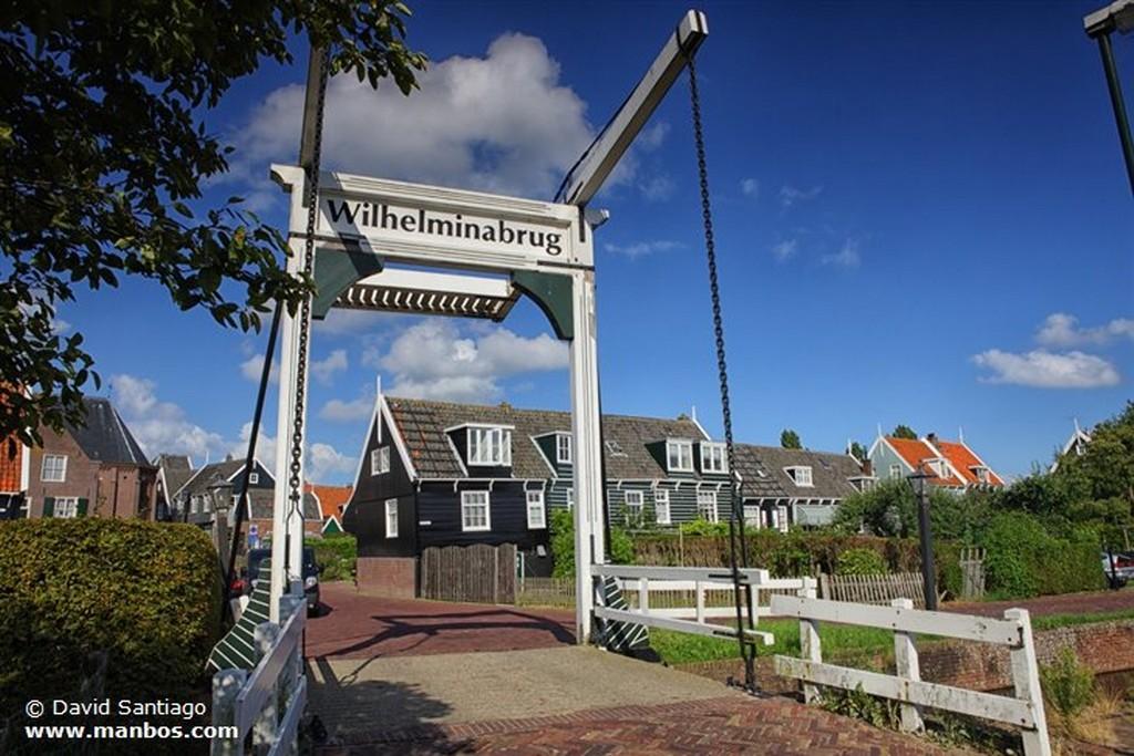 Den Burg Holanda Holanda