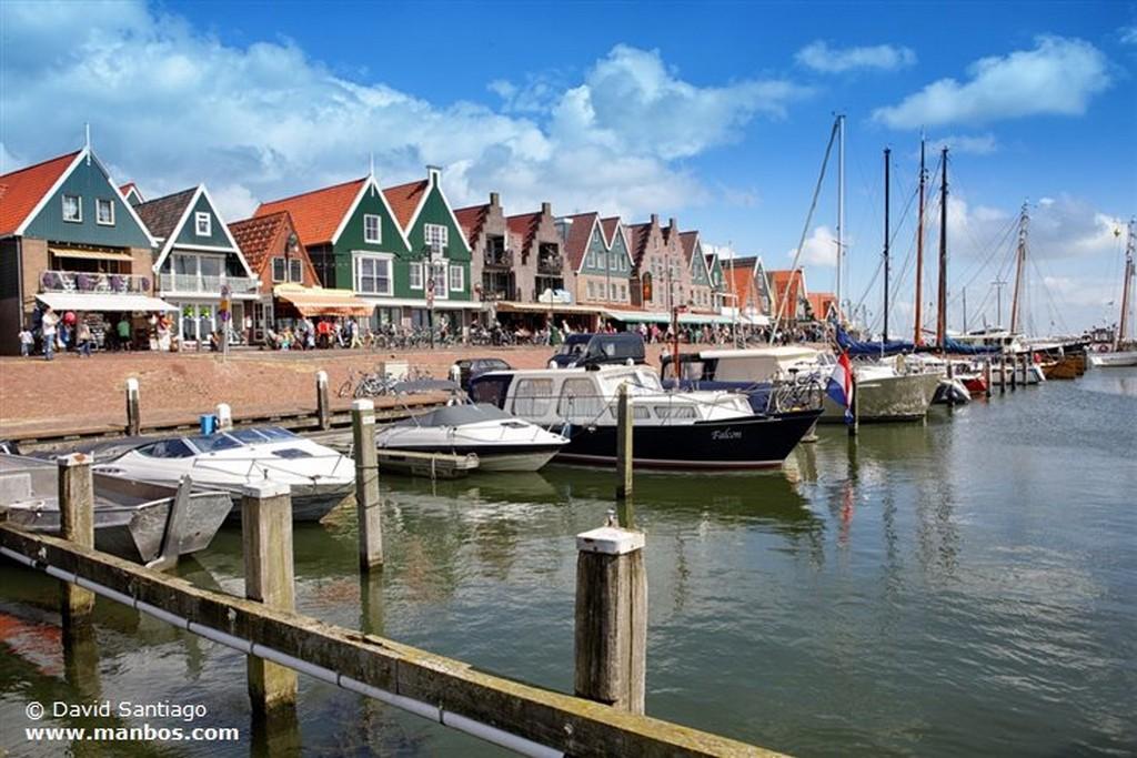 Den Helder Holanda Holanda