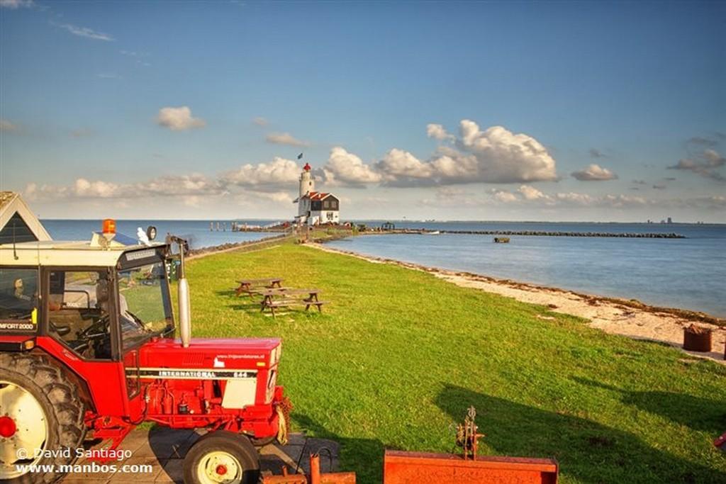 Alkmaar Holanda Holanda
