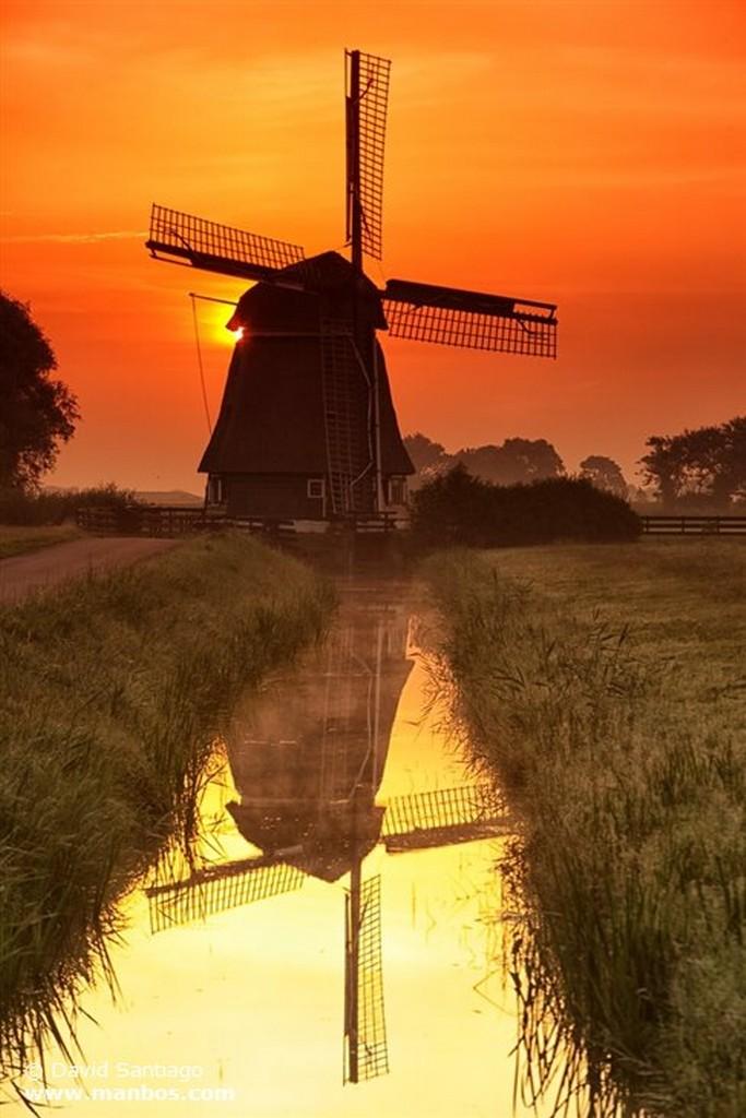 Marken Holanda Holanda