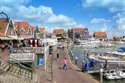 Volendam, Volendam, Holanda