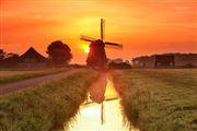 Den Helder, Den Helder, Holanda