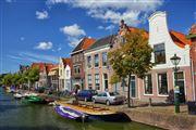 Alkmaar, Alkmaar, Holanda