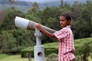 Camara Canon EOS 500D Monte Kenia Kenia  Kenia Salvaje MONTE KENIA Foto: 20353