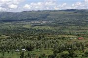 Valle del Rift, Valle del Rift, Kenia