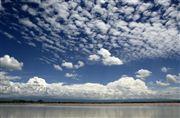 Lago Elementaita , Lago Elementaita, Kenia