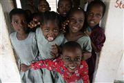 Gazi , Gazi , Kenia